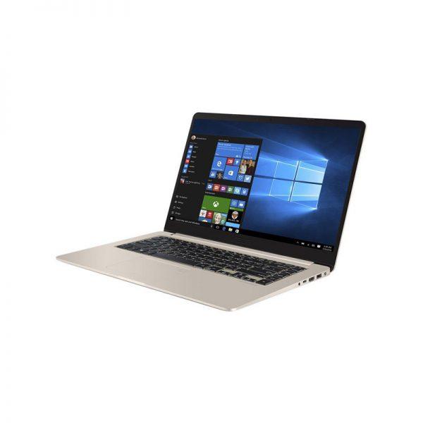 VivoBook S15 S510UF