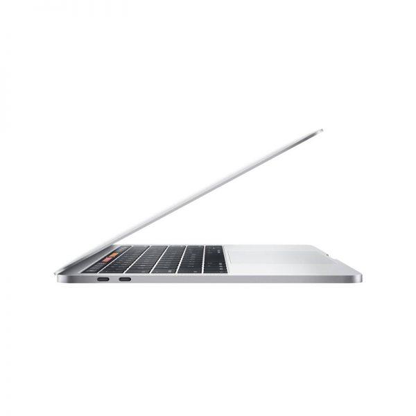 MacBook Pro MPXY2 2017