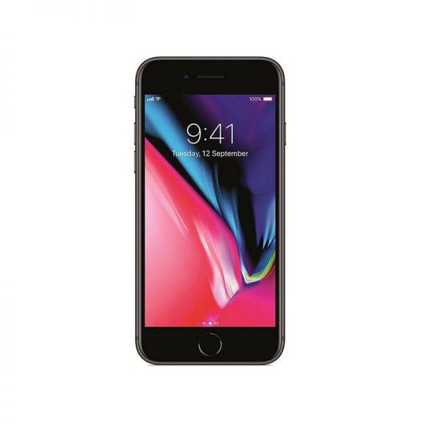 اپل iPhone 8