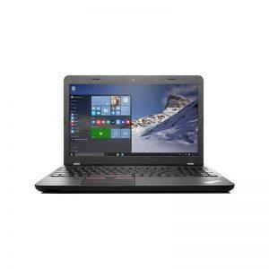 لپ تاپ 15 اینچی لنوو مدل ThinkPad E560 – D
