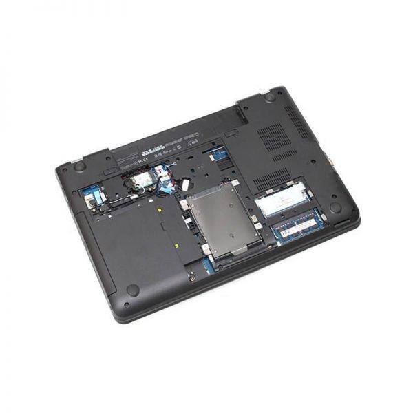 ThinkPad E560