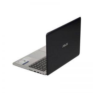 لپ تاپ 14 اینچی ایسوس مدل V401UQ – B