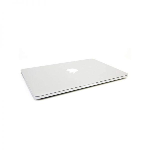 MacBook Pro MJLT2