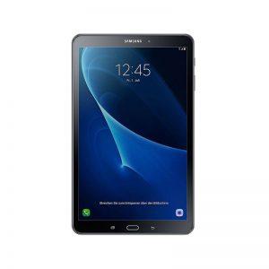 تبلت سامسونگ مدل Galaxy Tab A SM-P585 10.1 2016 4G ظرفیت 16 گیگابایت به همراه S Pen