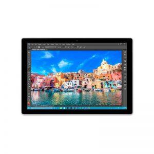 تبلت مایکروسافت مدل Surface Pro 4 – E
