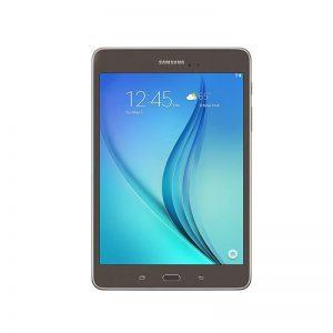 تبلت سامسونگ مدل Galaxy Tab A 8.0 LTE SM-T355 ظرفیت 16 گیگابایت