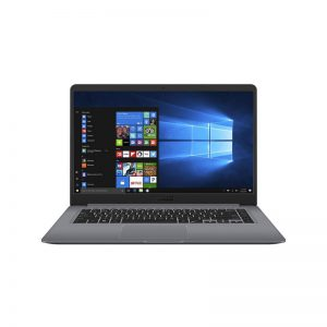 لپ تاپ 15 اینچی ایسوس مدل VivoBook X510UF – A