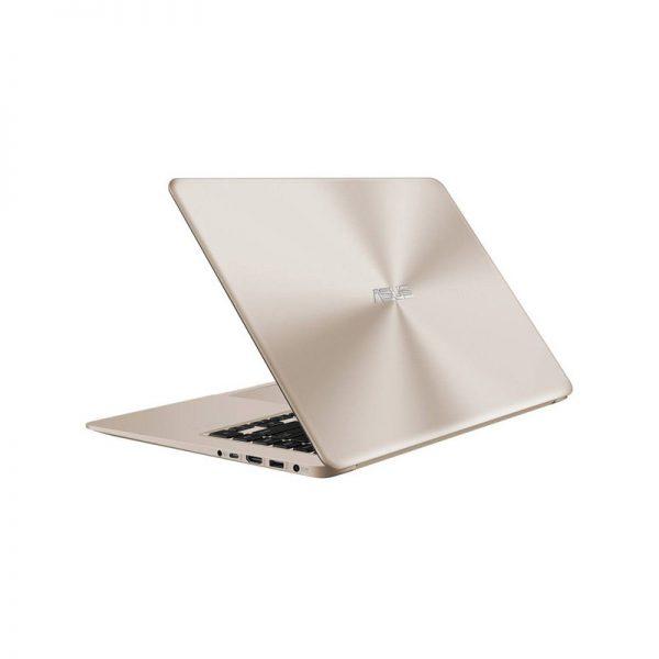 VivoBook X510UF