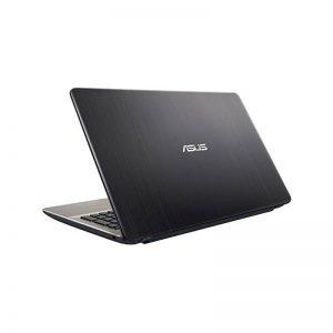 لپ تاپ 15 اینچی ایسوس مدل VivoBook X541NA – D