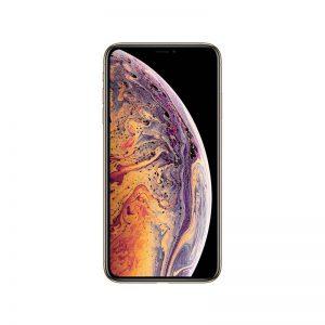 گوشی موبایل اپل مدل iPhone XS Max ظرفیت 64 گیگابایت