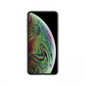 گوشی موبایل اپل مدل iPhone XS ظرفیت 64 گیگابایت