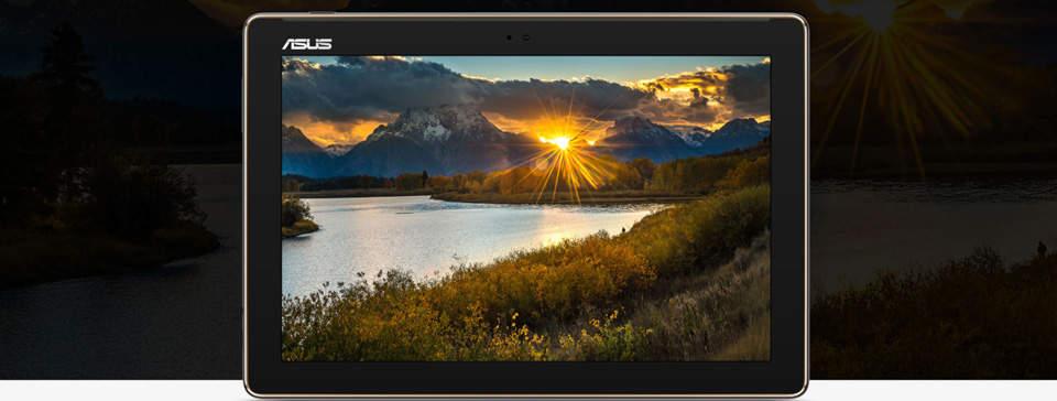 تبلت ایسوس ZenPad 10 Z301ML