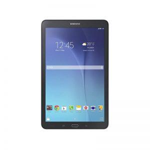 تبلت سامسونگ مدل Galaxy Tab E 9.6 3G SM-T561 ظرفیت 8 گیگابایت