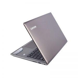 لپ تاپ 14 اینچی لنوو مدل Ideapad 520S – A