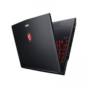 لپ تاپ 15 اینچی ام اس ای مدل GL62M 7RC