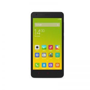 گوشی موبایل شیاومی مدل Xiaomi REDMI 2 دو سیم کارت ظرفیت 16 گیگابایت