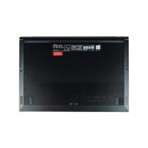 لپ تاپ 15 اینچی ایسوس مدل  GX501VI – A
