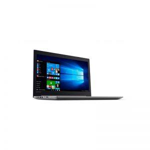 لپ تاپ 15 اینچی لنوو مدل Ideapad 330 – F
