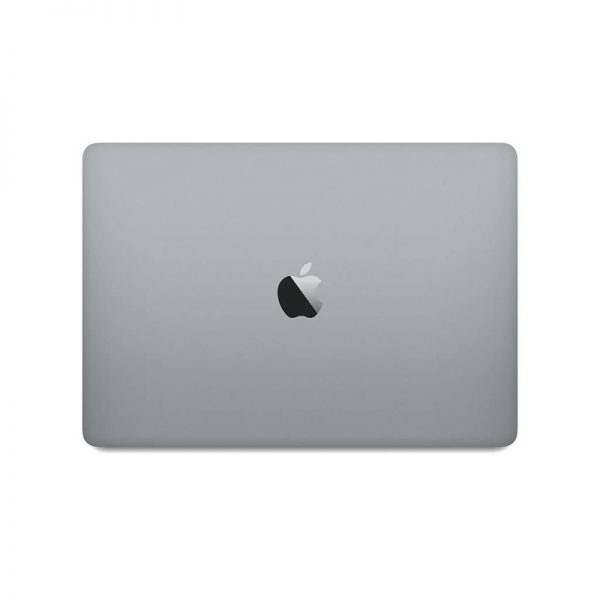 MacBook Pro MPXT2 2017