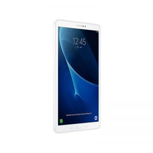 تبلت سامسونگ مدل Galaxy Tab A SM-T585 2016 10.1 4G ظرفیت 16 گیگابایت