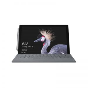 تبلت مایکروسافت مدل Surface Pro 2017 – B