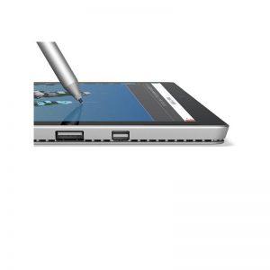 تبلت مایکروسافت مدل Surface Pro 4 – A به همراه کیبورد