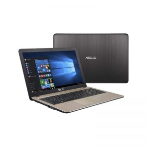 لپ تاپ 15 اینچی ایسوس مدل X541UV – I