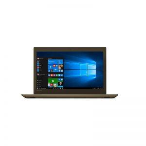 لپ تاپ 15 اینچی لنوو مدل Ideapad 520 – F