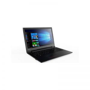 لپ تاپ 15 اینچی لنوو مدل Ideapad V110 – F