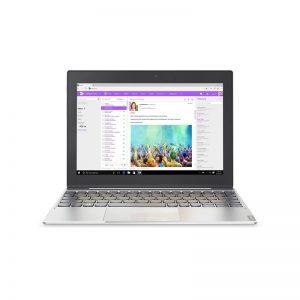 تبلت لنوو مدل IdeaPad Miix 320 4G ظرفیت 64 گیگابایت