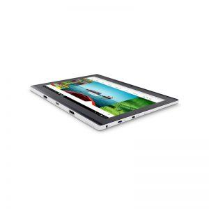 تبلت لنوو مدل IdeaPad Miix 320 WIFI ظرفیت 64 گیگابایت
