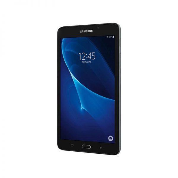 Galaxy Tab A SM-T285