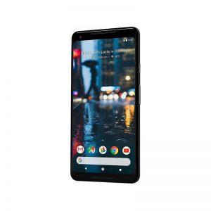 گوشی موبایل گوگل مدل Pixel 2 XL ظرفیت 128 گیگابایت
