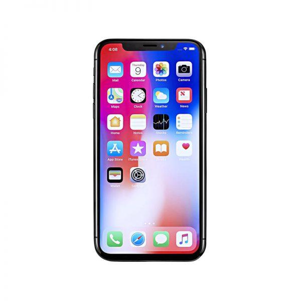 اپل iPhone X