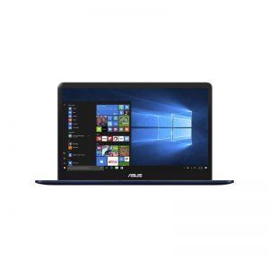 لپ تاپ 15 اینچی ایسوس مدل Zenbook Pro UX550VE – A