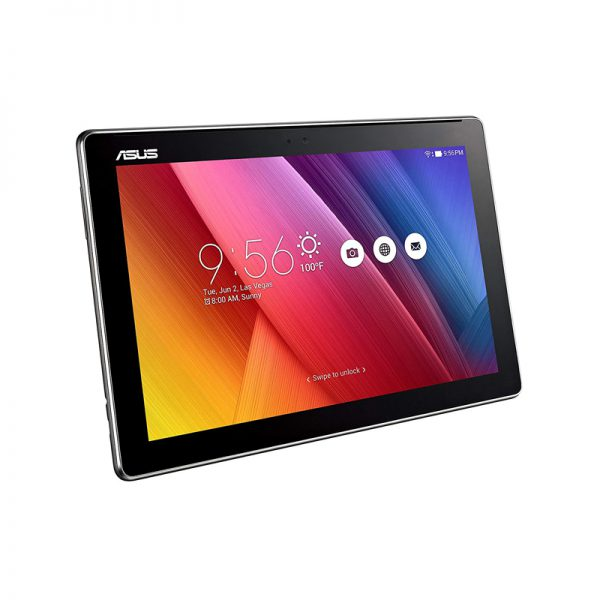 ZenPad 10 Z301ML