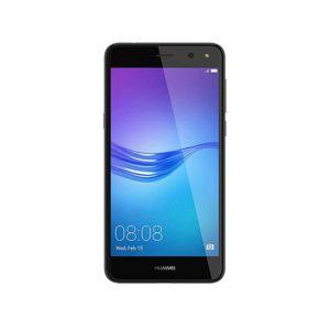 گوشی موبایل هوآوی مدل Y5 2017 4G دو سیم کارت