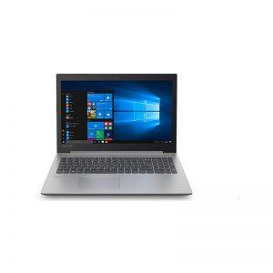 لپ تاپ 15 اینچی لنوو مدل Ideapad V330 – A