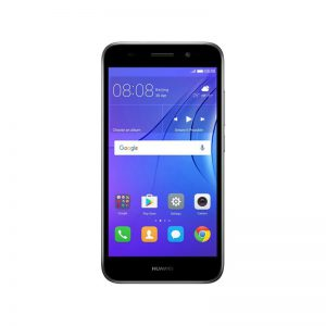 گوشی موبایل هوآوی مدل Y3 2017 4G دو سیم کارت