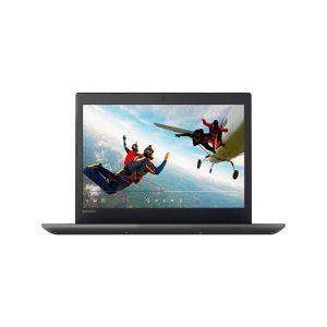 لپ تاپ 15 اینچی لنوو مدل Ideapad 330 – B