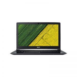 لپ تاپ 15 اینچی ایسر مدل Aspire A715-71G-79L7
