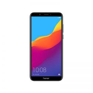 گوشی موبایل هوآوی مدل Honor 7C – B دو سیم کارت ظرفیت 32 گیگابایت