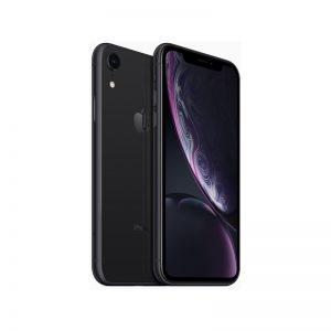 گوشی موبایل اپل مدل iPhone XR ظرفیت 64 گیگابایت