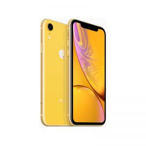 گوشی موبایل اپل مدل iPhone XR ظرفیت 128 گیگابایت
