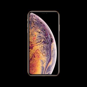 گوشی موبایل اپل مدل Apple iPhone XS Max ظرفیت 64 گیگابایت