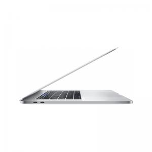 لپ تاپ 15 اینچی اپل مدل MacBook Pro MR972 – 2018 همراه با تاچ بار