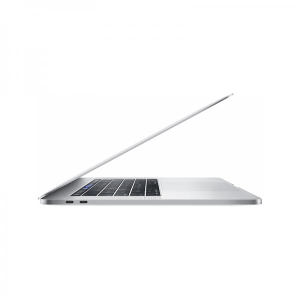 MacBook Pro MR972