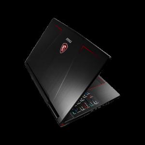 لپ تاپ 15 اینچی ام اس آی مدل GE63 7RC Raider
