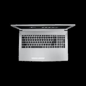 لپ تاپ 15 اینچی ام اس آی مدل PE62 7RD – A