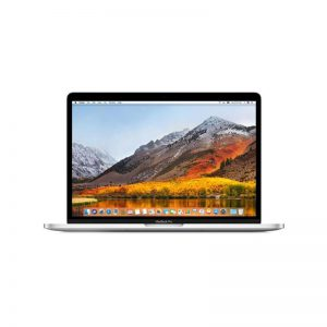 لپ تاپ 15 اینچی اپل مدل MacBook Pro MJLQ2 با صفحه نمایش رتینا